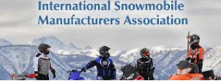 Brown County Snowmobile Alliance